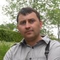 Игорь Разжавин, Электрик - Сантехник в Тамбове / окМастерок